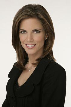 Image detail for -Natalie Morales, natalie, morales, adds, rock, center, correspondent ...