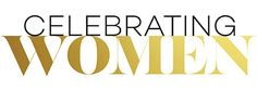 About Us — Mint Studio Mint Studio Female Leaders, Sensory Art, Star Awards, Kids Class, Corporate Events, San Diego, This Is Us, Encouragement, Mint