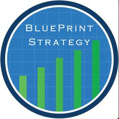 Let blueprint strategy help your company grow one blueprint at a providing strategic solutions that will help your company grow one blueprint at a time mentor cfo nashville entrepreneur strategy finance malvernweather Images
