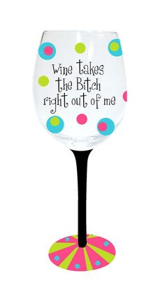 One day, after the kids are grown, this will be mine. #wine
