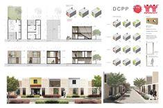DCPP002