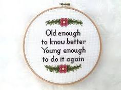 Image result for subversive cross stitch patterns