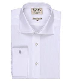 Chemises - homme – Pietro - Bexley