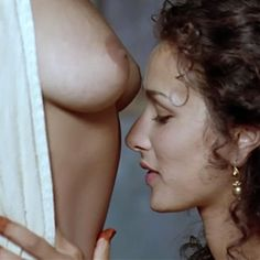 10 cose da sapere sulla vagina. Le immagini - GQItalia.it