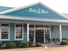panama city beach | Dog Friendly Restaurants in Panama City Beach, FL, US