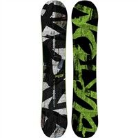 Burton 2015 Blunt in stock now at Auski - ski and snowboard store Australia. Snowboards For Sale, Burton Snowboards, Snowboard Store, Ski And Snowboard, Sport Atv, Snowboarding Men, Motocross Bikes, Superfly, Sports