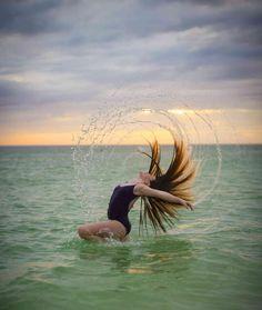Dancers Among Us in Sarasota, Florida by Jordan Matter Beach Dance Photography, Artistic Photography, Creative Photography, Fine Art Photography, Amazing Photography, Nature Photography, Photography Studios, Photography Classes, Photography Backdrops