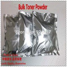 196.00$  Buy here - http://alinqq.worldwells.pw/go.php?t=1836357238 - Compatible Toner Powder Canon LBP-5050 Printer Laser,For Canon CRG-316 CRG316 Toner Refill Powder,For Canon Bulk Toner Powder 196.00$
