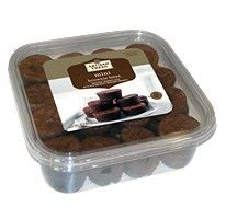 Brownie Bites. http://affordablegrocery.com