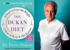 Дукан диетата е одговор на вечното прашање како да ослабиме. Имено, кога францускиот еминентен нутриционист…
