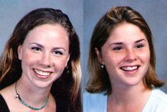 Barbara and Jenna Bush—Then Twin Photos, Sister Photos, Jenna Bush Hager, Barbara Bush, Lucky Ladies, Famous Stars, Just Friends, Double Trouble, Celebs