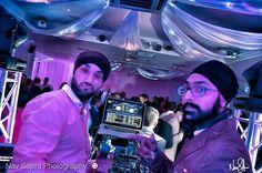 DJ Triple S PARTYROC.COM Nav Sapra Photography Dj, Photography, Fictional Characters, Photograph, Fotografie, Photoshoot, Fantasy Characters, Fotografia