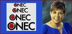 Organización Nacional de Empresas Comerciales (ONEC) introduce cambios en dirección ejecutiva