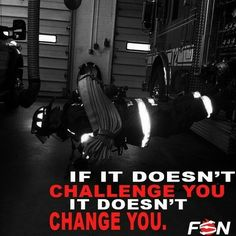 CHECK IT OUT!   @firesciencenutrition FREE SAMPLES! Are you fired up? Every session you need to push past your comfort zone to improve. http://ift.tt/1rw6ng7 http://ift.tt/25L47Rq . Founded by full-time firefighters. Tell them Chief Miller sent you! . . #