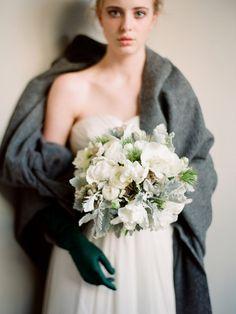 floral, dress, bouquet, sweetheart, jacket, lace, Spring, Summer, romantic , vintage , woodland, rustic, elegant