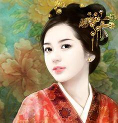 chinese art #0228