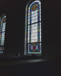 I am always impressed by the capabilities of the iPhone 7 Plus. This sanctuary was in near complete darkness aside from the light coming in through the stained glass windows and yet the iPhone was able to produce this!  #shotoniphone7plus #lightroom #crtvchurch #pray #life #worship #yaweh #god #holyspirit #prayer #advice #jesuslovesyou #salvation #word #bible #cross #faith #inspirational #jesussaves #christ #saved #christianity #truth #praise #miracle