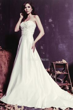 Stores That Buy Wedding Dresses