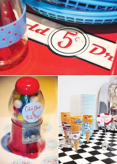 retro-birthday-party-gumball-machine-favors