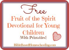 free printable devotions for kids great resource bible pinterest free printable - Children Printables