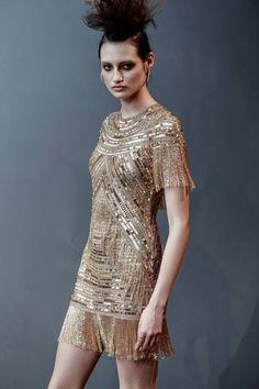 c8f39c2f2b6d 85 Best Bridal Fashion Week SS19 images | Wedding dress trends, Alon ...