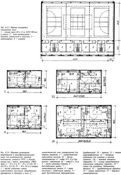 Elementary school building design plans the blueprint and floor image134g 675980 malvernweather Images