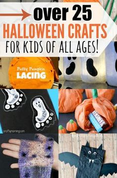 468 Best Crafts Images In 2019 Craft Ideas Kids Crafts Templates