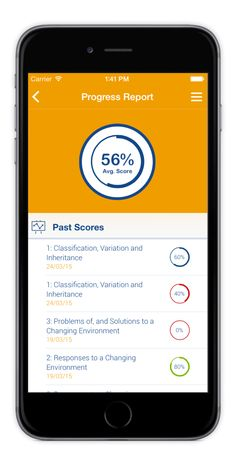 Free revision app, suitable for Geography (among other subjects). Available for Android and iOS Geography Revision, Gcse Geography, Gcse Maths Topics, Ap Exams, Business And Economics, Progress Report, Quizzes, Language Arts