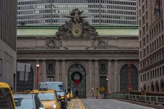 Holiday Time In Grand Central Station_01.jpg