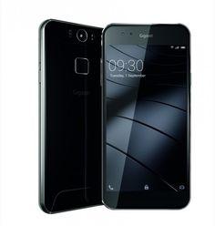 Heute hat Gigaset via Pressemitteilung mitgeteilt, dass das Gigaset ME ab dem 16. November um 12 Uhr im Gigaset Online-Shop erhältlich sein wird  http://www.androidicecreamsandwich.de/gigaset-me-ab-16-november-im-handel-erhaeltlich-448930/  #gigasetme   #gigaset   #smartphone   #smartphones   #android   #androidsmartphone