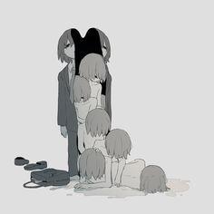 """アボガド6 on Twitter: """"つかれたさなぎ… """""""