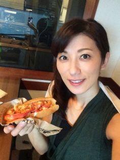 コラム更新 の画像|中田有紀オフィシャルブログ 『AKI-BEYA』Powered by Ameba