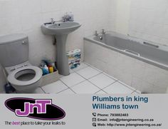 Are you searching for expert #plumbers? provide high quality #plumbing services at competitive prices. http://bit.ly/2mDUA16