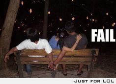 Boyfriend Fail1