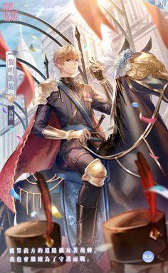 Anime Stories, Dark Anime, Greek Mythology, Anime Comics, Beautiful Boys, Anime Art, Barbie, Princess Zelda, Animation