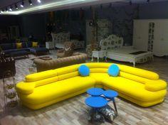 Nmodern sofa mobiliyum avm inegöl