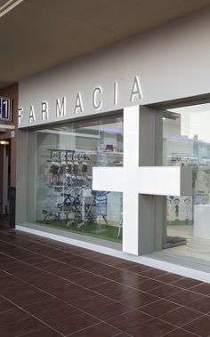 Farmacia en orihuela. www.mifarma.info