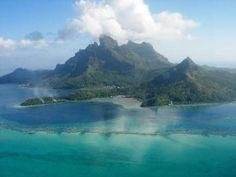 Bora Bora (Polinesia Francesa). Http://24.media.tumblr.com/tumblr_m8dawy6ssP1qiaenuo1_1280.jpg. Bora Bora es un atolón en la Islas de la Sociedad, parte de la Polinesia Francesa, situado al noroeste de Tahití, a unos 260 km al noroeste de Papeete....