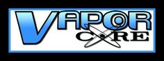 #VaporCore #Greeley #CO #Colorado #Vape #Mixmasters #QuitterKits  #Advanced #CustomerService #CustomerSatisfaction #Professionals #Knowledgeable #Vaporizer #eLiquid Vape Bar, Vape Shop, Colorado, Knowledge, Aspen Colorado, Skiing Colorado, Facts