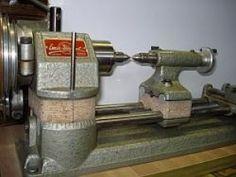 Unimat Riser Blocks