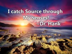 Inspirational quote by Dr. Hank #meditation #spirituality #positivevibes #lawofattraction #happiness #affirmation