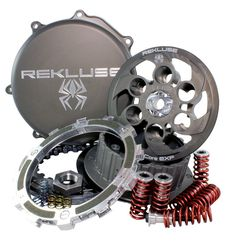 Shop for Engine, like Rekluse Core EXP Clutch at Rocky Mountain ATV/MC. We have the best prices on dirt bike, atv and motorcycle parts, apparel and accessories and offer excellent customer service. Motocross Shop, Yamaha Wr, Dual Sport, Best Oils, Dirtbikes, Bike Parts, Performance Parts, Central Florida, Core