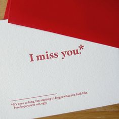 Headline: I miss you.* Footnote: *It's been so long, I'm starting to forget what you look like. Sure hope you're not ugly. The nitty-gritty: Korean Aesthetic, Beige Aesthetic, Aesthetic Colors, Aesthetic Light, Japanese Aesthetic, Infp, 5sos, Miss You Funny, I Miss You Card