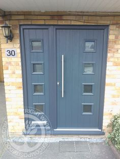 1000 images about solidor milano timber composite doors