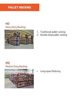Heavy Duty Racking, Shelving Racks, Magazine Rack, Traditional, Storage, Furniture, Home Decor, Purse Storage, Decoration Home