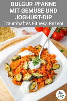Quick Recipes, Veggie Recipes, New Recipes, Vegetarian Recipes, Healthy Recipes, Go Veggie, Yummy Veggie, Veggie Food, Food To Go