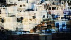 Mellieha_Malta-by_Bartolomy_BAR0448.jpg