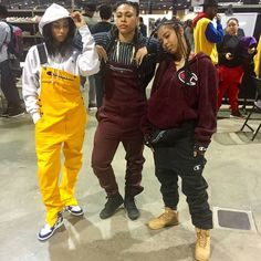 Outfits With Vans – Lady Dress Designs Tomboy Swag, Estilo Tomboy, Tomboy Outfits, Tomboy Fashion, Swag Outfits, Dope Outfits, 90s Fashion, Girl Outfits, Fashion Outfits