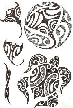 maori tattoos and meanings Maori Tattoos, Ta Moko Tattoo, Hawaiianisches Tattoo, Marquesan Tattoos, Tribal Tattoos, Borneo Tattoos, Thai Tattoo, Tatoos, Polynesian Designs