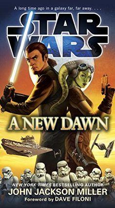 A New Dawn: Star Wars by John Jackson Miller http://www.amazon.com/dp/055339147X/ref=cm_sw_r_pi_dp_VwdPvb0KMGGR8
